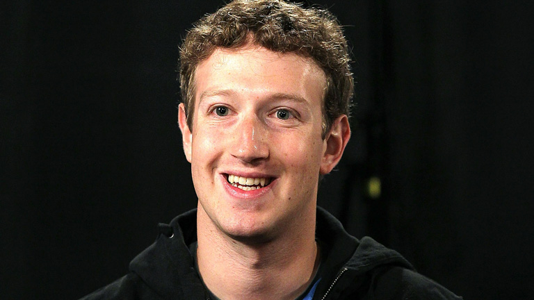 Biography-29-Innovators-Mark-Zuckerberg-115956-SF