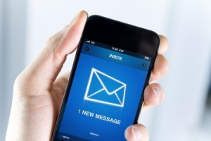 Promote Your Blog And Increase Readers With A Regular Newsletter
