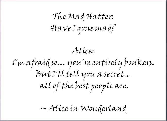 Alice Quote 2